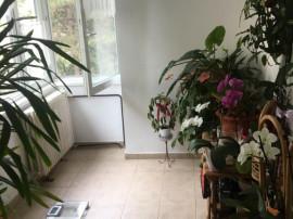 Apartament 4 camere zona Podgoria, etaj 1