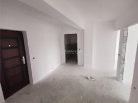 Apartament 3 camere-Super!- Imobil nou- 30 mp terasa- Pentho