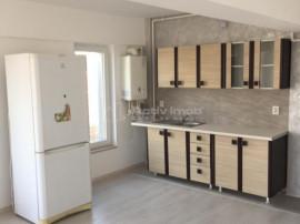 Apartament 3 camere-Super!- Imobil nou- 70 mp - Casa Somesan