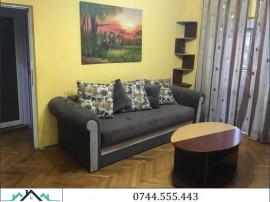 Inchiriez ap. 2 cam. zona Vlaicu - ID : RH-19966-property