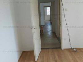 COLOSSEUM: Apartament 3 camere Astra-Saturn