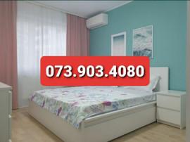 Apartament 2 cam,BLOC NOU, Nicolina, Rezidential