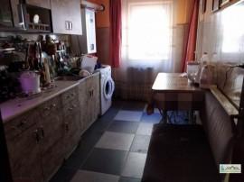 Apartament 3 camere, 2 bai Gemenii,105J7