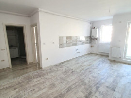 Apartament 2 camere,parcare,lift, Zona Militari Residence