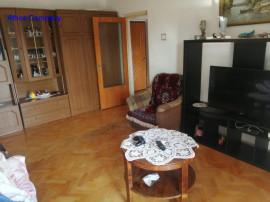 Vanzari Apartamente 3 camere CARTIERE CRANGASI