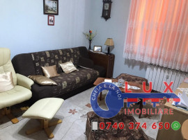 ID INTERN 2411 Apartament 2 camere *ULTRACENTRAL