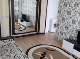 Apartament 2 camere confort 2 zona Viziru 3