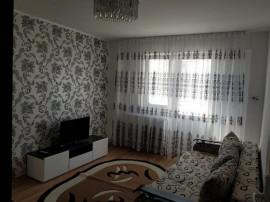Apartament 2 camere zona Viziru 3, RENOVAT RECENT !