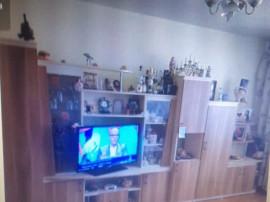 Apartament cu 2 camere, decomandat,in zona Garii