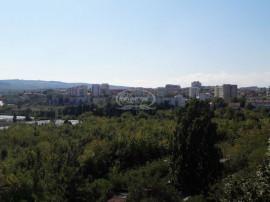 Apartament cu panorama in Gheorgheni