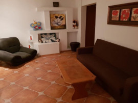 Apartament 4 camere zona Racadau