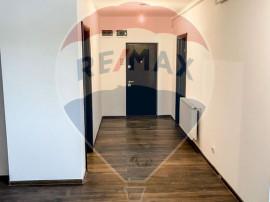 Apartament modern de 2 camere nemobilat, in bloc nou