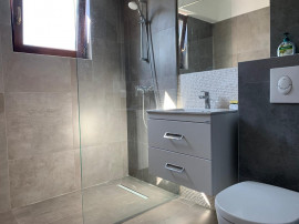 2 camere finalizat direct proprietar, disponibil imediat