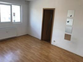 VIGAFON - Apartament 2 camere Mihai Bravu