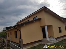 Casa P M in Gheraiesti