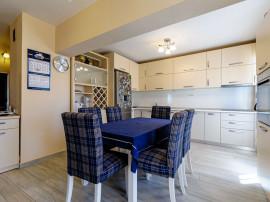 Preț Redus!Apartament modern 4 camere , etaj 3 !