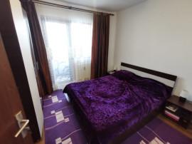 Apartament 2 camere zona Podgoria, etaj 1