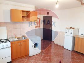 Apartament 4 camere de vanzare in Sibiu, zona Mihai Viteazu