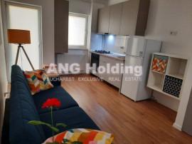 Apartament 2 camere, mobilat si utilat, zona Baneasa -Sis...