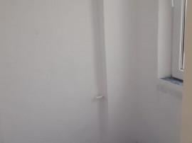 Garsoniera, libera, etajul 3, Aleea Revoluției