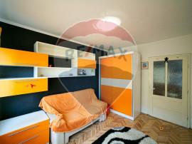 Apartament cu potential! 3 camere, la casa, zona FUNCTION...