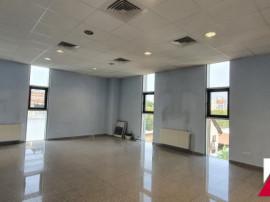 Spatiu de birouri , in cladire office , etaj 2,ultracentral