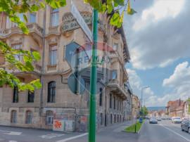 REZERVAT - Apartament cu 2 camere în zona 15 Noiembrie n...