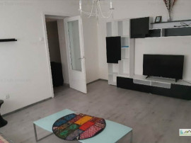 Apartament 2 camere Ultracentral-zona Star, 108HL