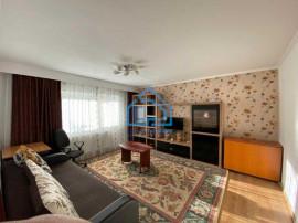 3 camere decomandat, 70mp, str.Lacu Rosu, Marasti