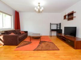 Apartament 2 Camere Aviatiei Metrou Aurel Vlaicu Comision 0