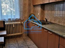 Apartament 2 camere, 50mp, semidecomandat, Borhanci.