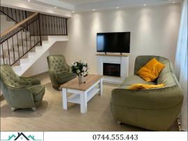 Inchiriez casa duplex zona Ar. Nou - ID : RH-21592-property