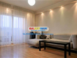 Apartament 2 camere Timpuri Noi, decomandat, 2 balcoane