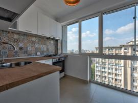 ROMANA - Apartament 3 camere - mobilat si utilat modern