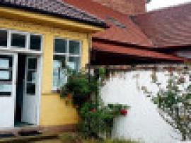 Casa pe N. Jiga, singur in curte Oradea, Bihor