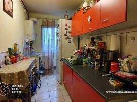 Apartament 2 camere, zona Lebada, decomandat, comision 0%
