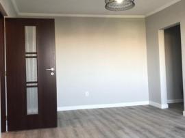 Apartament 3 camere, 66mp str. Bucium - Comision 0%