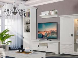 Apartament 2 camere decomandat Metrou Dimitrie Leonida