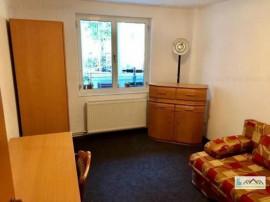 Apartament 3 camere decomandat Calea Bucuresti 103G1