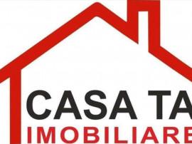 Apartament 1 camera zona Micalaca
