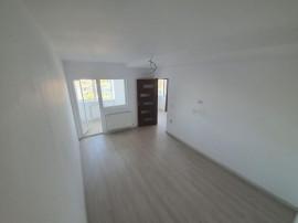 Apartament 2 camere - Zona Bariera/Pic