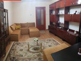 Apartament doua camere, mobilat complet, Tic Tac