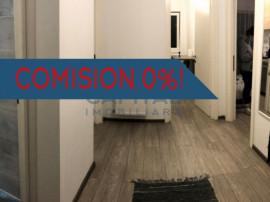 Apartament cu 2 camere decomandat, Marasti, comision 0 !!