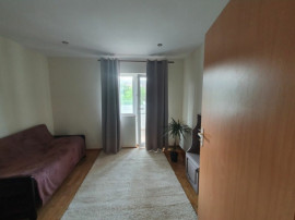 Apartament 3 camere renovat modern, zona Primaverii-Curcube