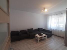 Apartament 2 cam Oltenitei- Lidl, dec, 54mp, parcare-credit