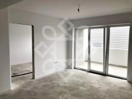 Apartament nou cu doua camere, strada Onestilor, Oradea