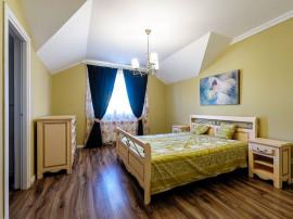 Vilă de lux cu 3 dormitoare
