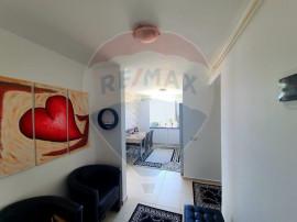 Apartament cu 3 camere si 2 bai in Avantgarden