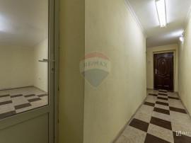 Spațiu de birouri 60 mp de închiriat în zona Ultracentral