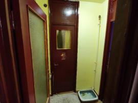 Apartament 3 camere Militari, Iuliu Maniu
